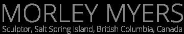 Morley Myers Logo